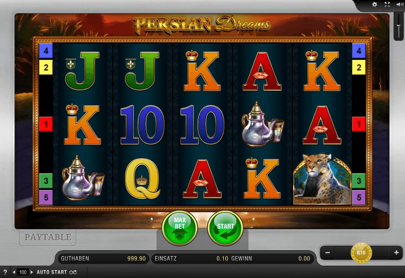 Lotto System spielen mit Erfolg -885225