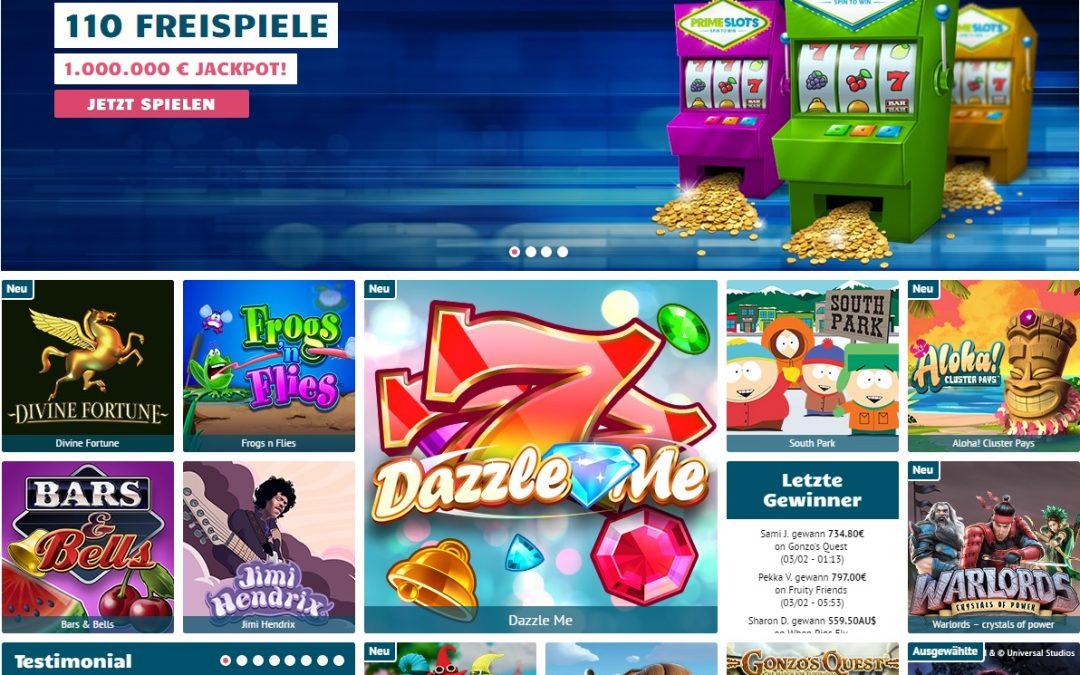 Casino Echtgeld Bonus Ohne Einzahlung