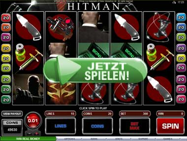 Casino Skills Spielautomaten gratis spielen -439680