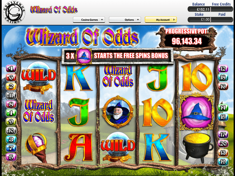 Feature Spielstrategie WinTingo Casino -395507