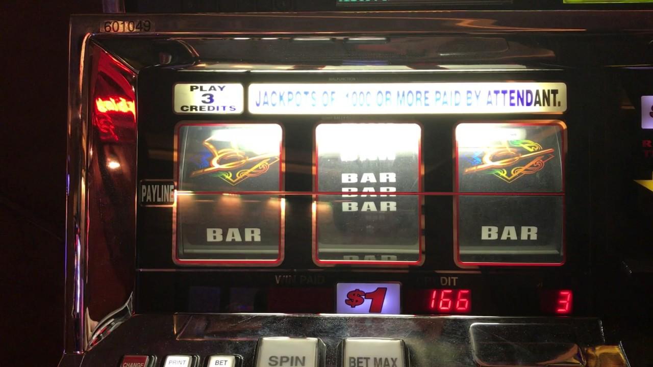 Metamorphoises Gratis Spiel Monte Carlo -924603