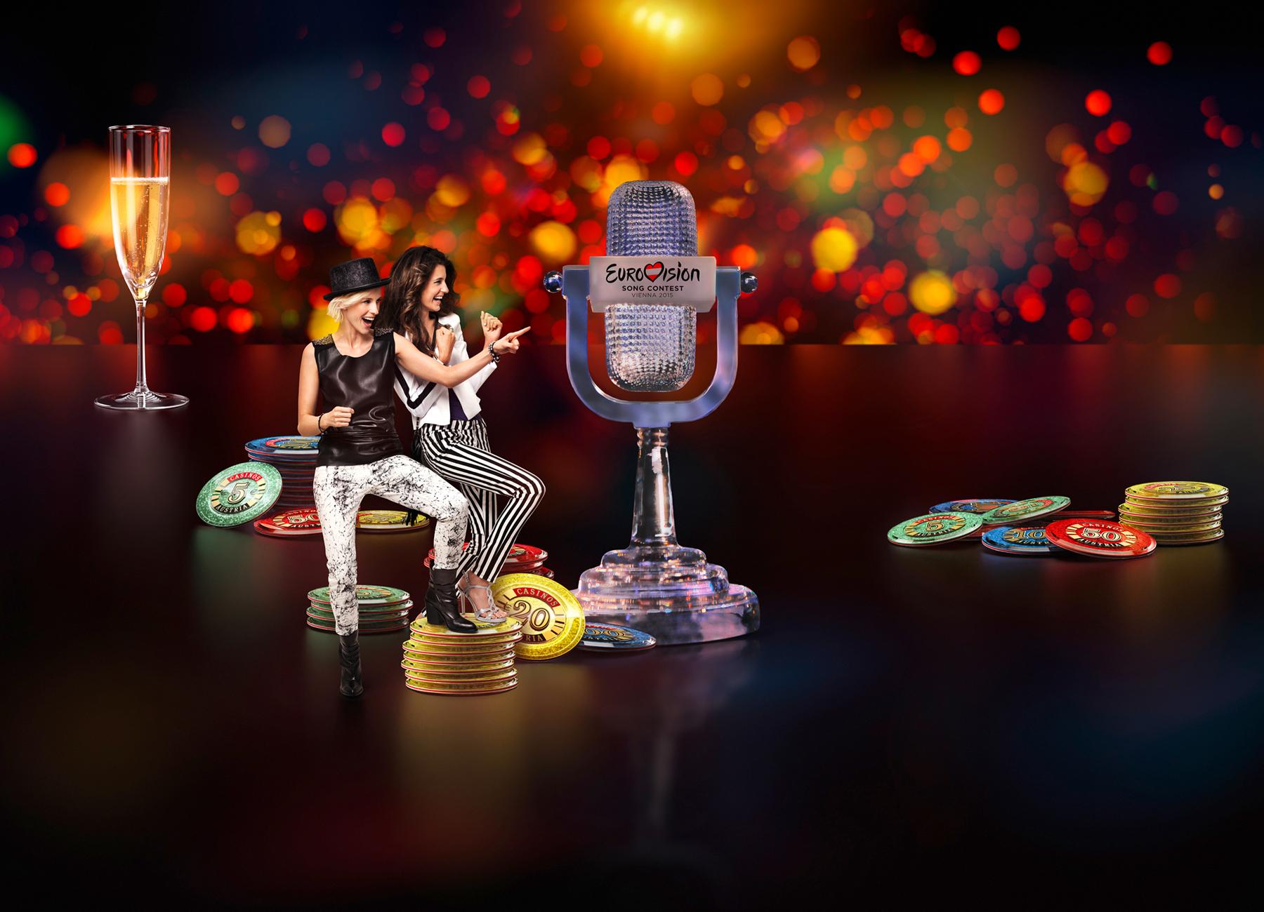3D online Slots Austria -740044