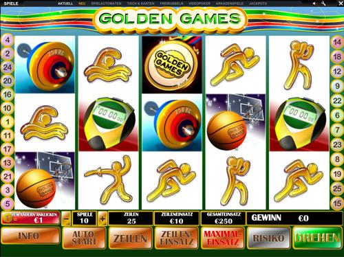 Ariana kostenlos Wetten com Casino -820328