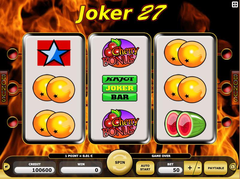 Spielautomat Gewinnchancen Bonus für -352965