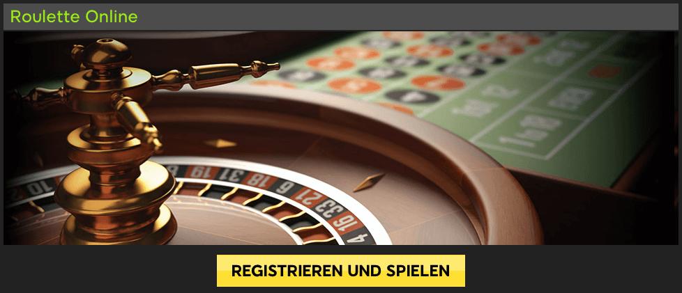 Bonus Code Mathematische systems Gewinne -141584