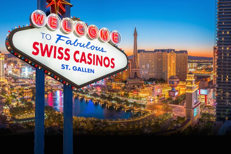 Vegas Palms Flash Casino