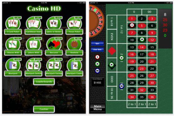 Lottogewinne in -57566