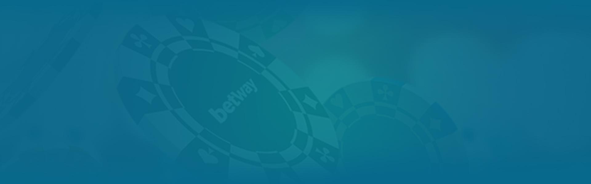 Swiss Casinos -538013