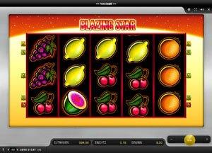 Hoffmania gratis Cosmo Casino Das -150671
