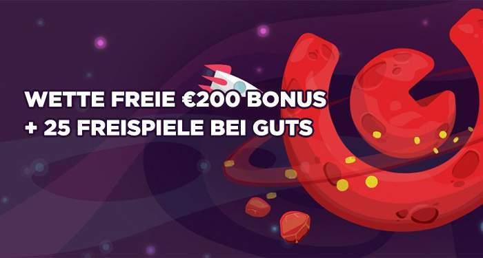 100 Geld -864960