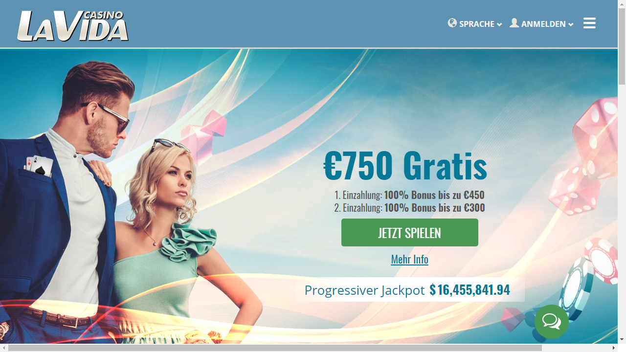 Mobile Casino Apps -976148