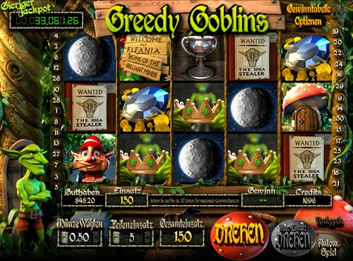Online Casino Deutschland Gesetz