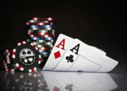 Pokerstars Casino -239540