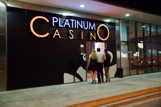 Echtgeld Casino -784249