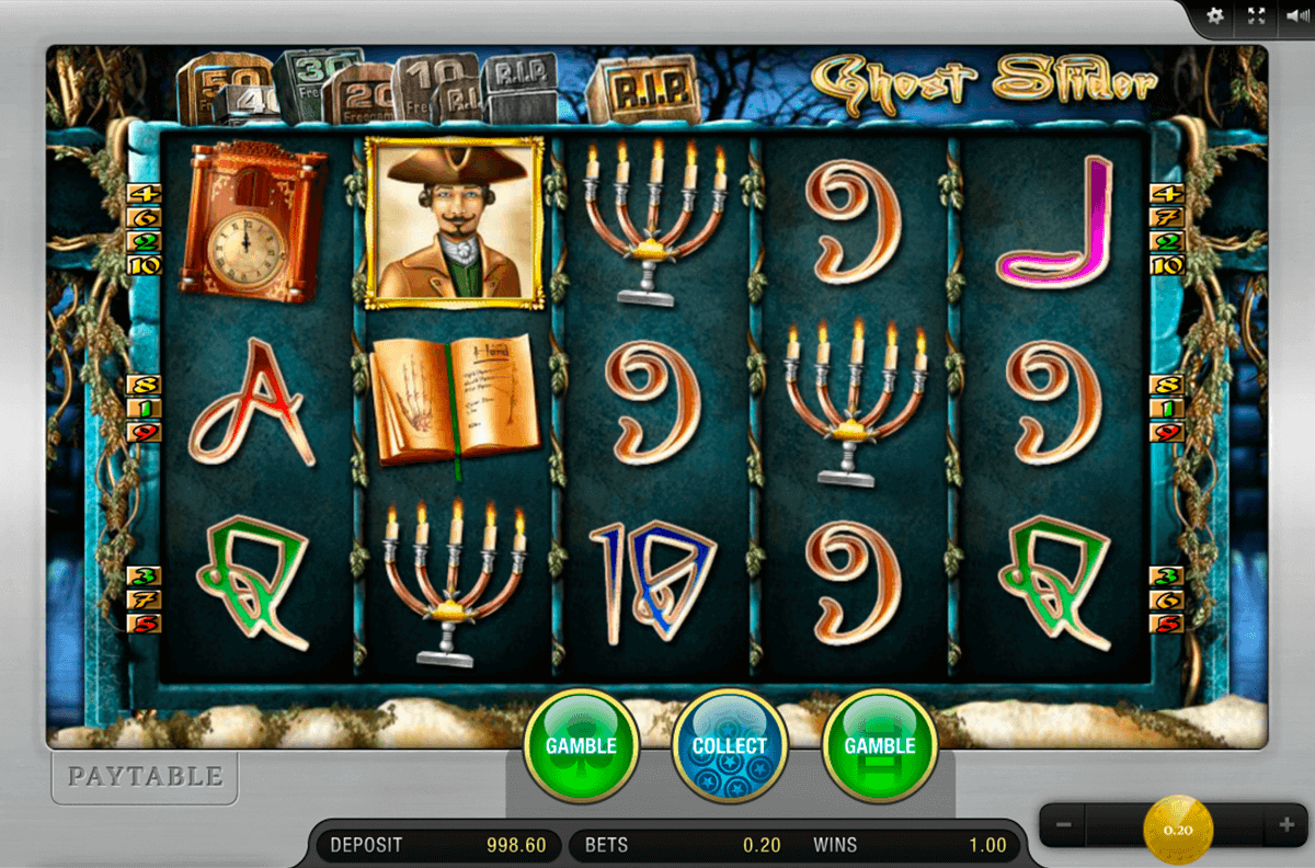 Casino Bonus Code -17075