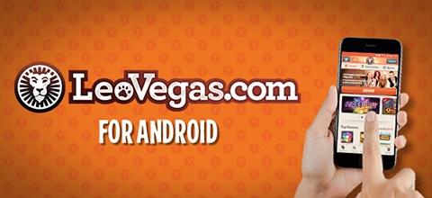 Mobile Casino -437581