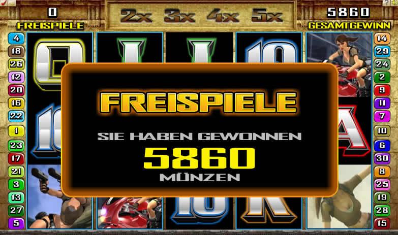 Online Casino Finanzamt