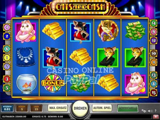 Pokerstars Casino Auszahlungsquote Walzen -599477