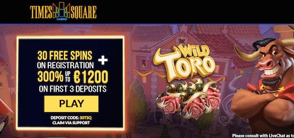 zodiac casino auszahlung scheck