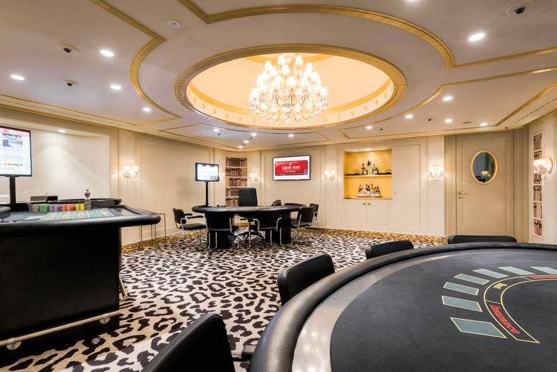 Casino Baden Gutschein -870052