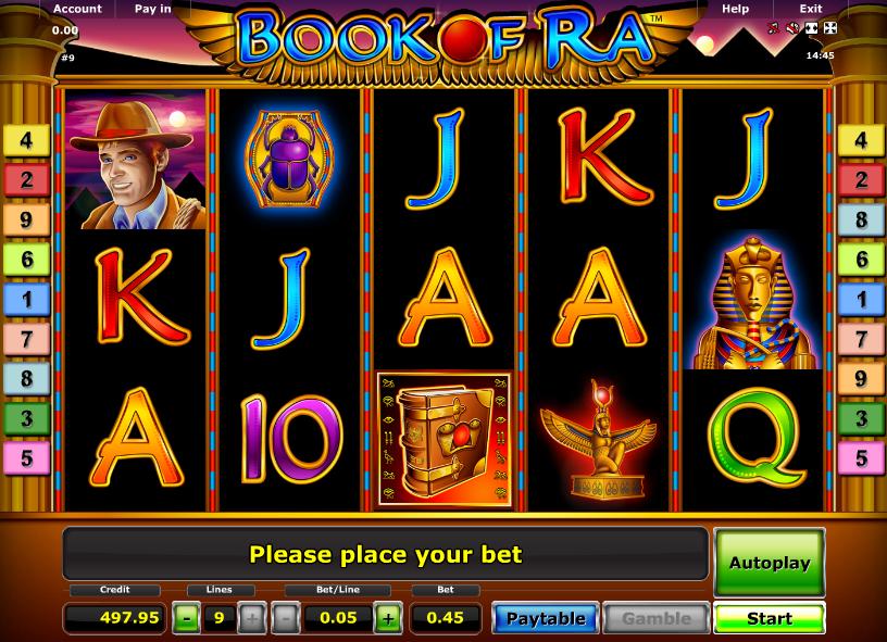 Kostenlos ohne Anmeldung iPad Casino -482610