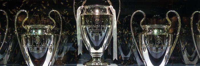 Wetten Europa League -579312
