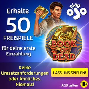 Online Casino Wie Lord Lucky -871078