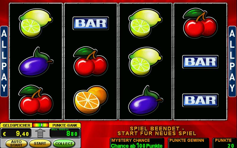 Online Casino -13479