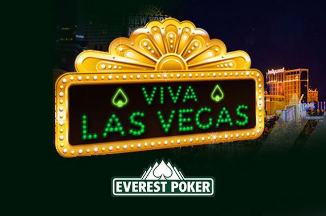 Everest Poker -206455