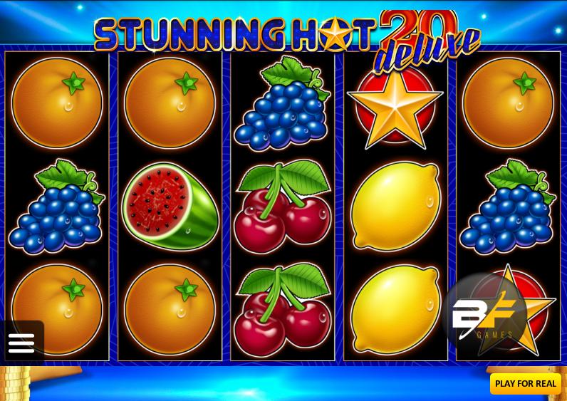 Online Casino ohne Anmeldung und -460609