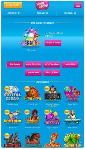Online Casino -437243