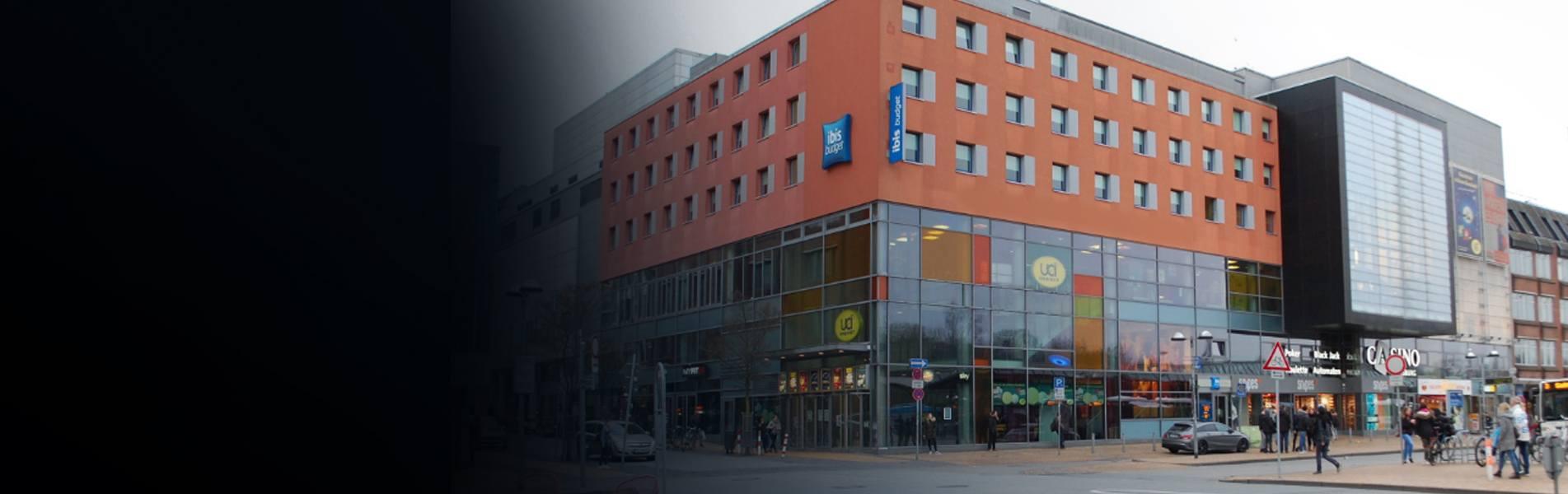 Spielbanken Deutschland -875483