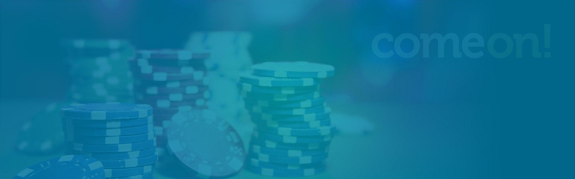 Swiss Casinos -352664
