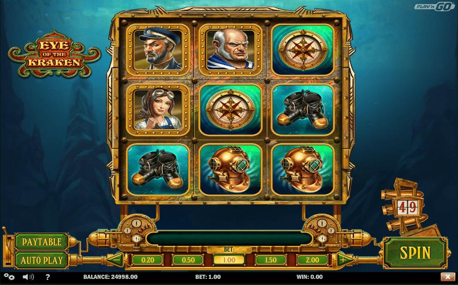 Casino kostenlos -854154