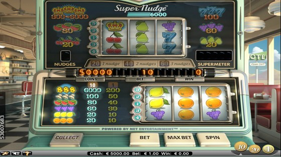 Online Casino -744517