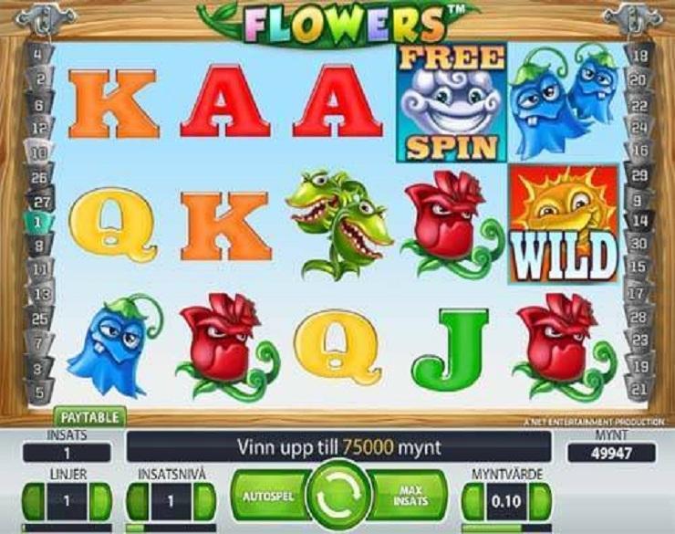Kostenlos Automaten spielen ohne -849855