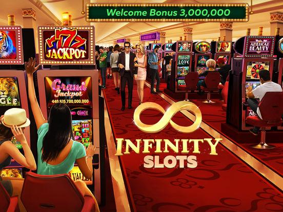 Video Slots Erfahrungen -50262