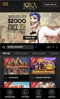 Online Casino Nürnberg -935757