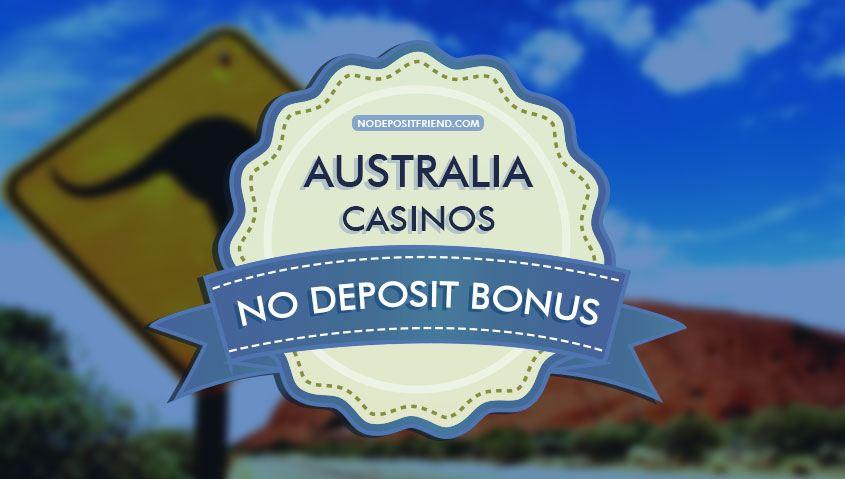 Casino Austria -27344