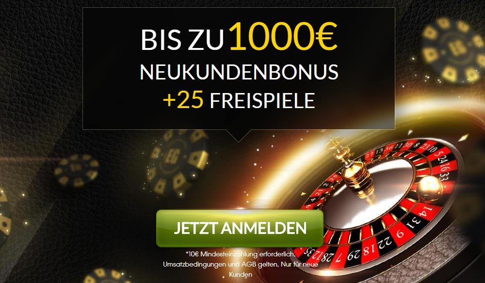 Free Spin -605211