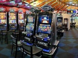 Casino Baden Gutschein Cash Fruits -133686