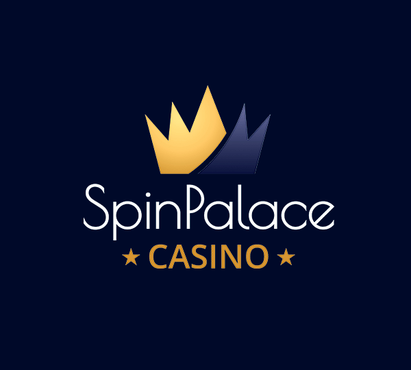 Spin Casino download -897937