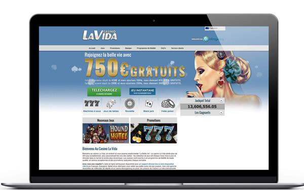 Casino Spiele online -31808