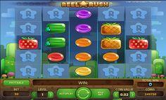 Dead or Alive 2 Slot -467135