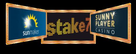 Best online Casino Bonus Die -777605