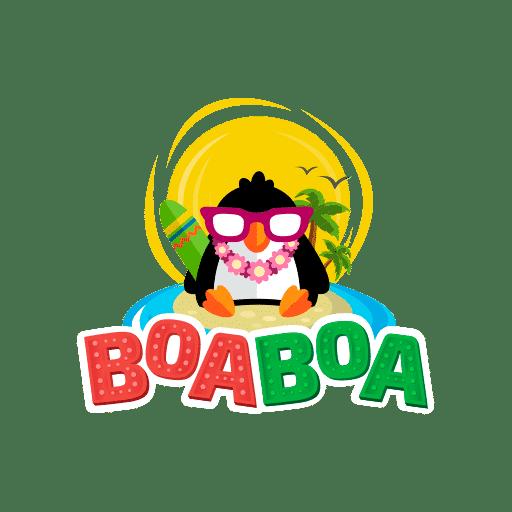 Wettstrategien beste Schweizer Casino BoaBoa -80866