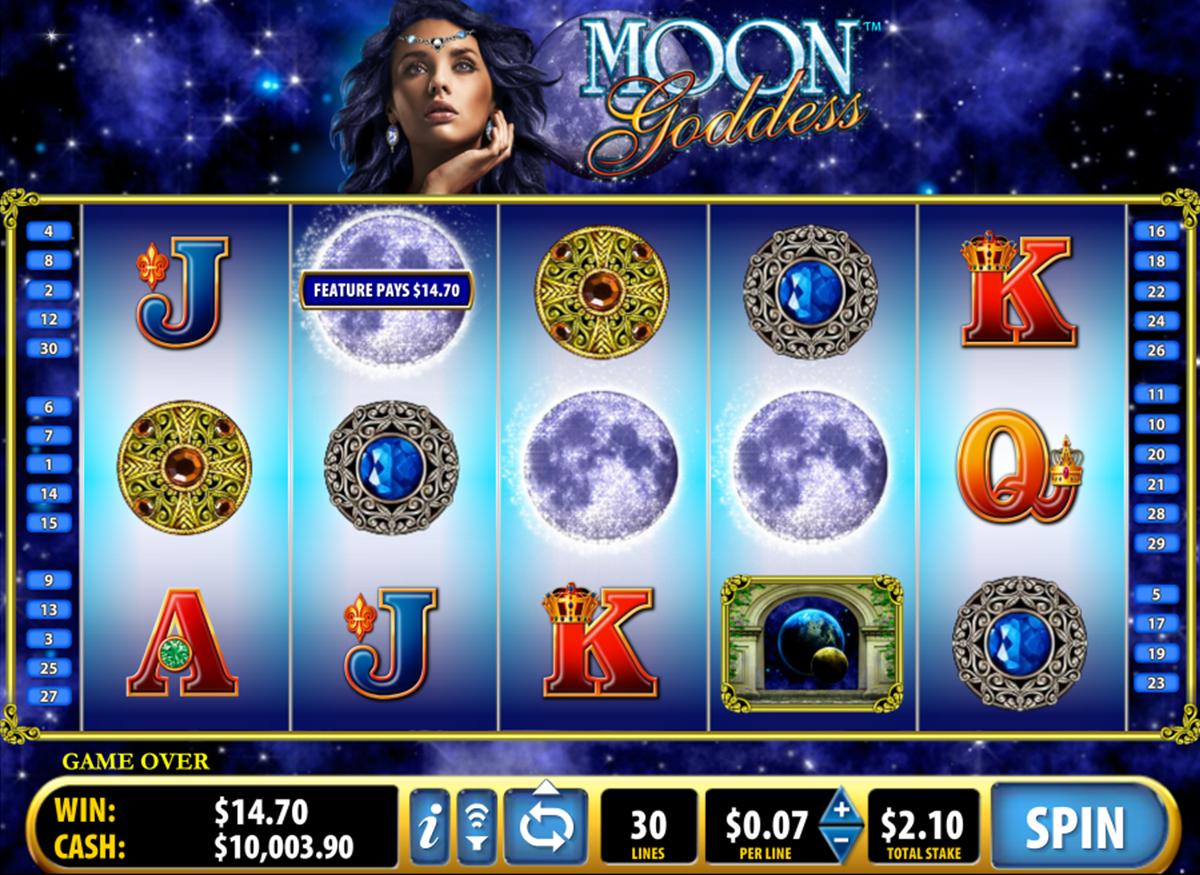 Casino Spiele kostenlos Tipps zu -426260