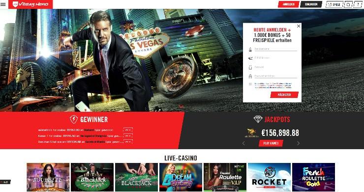 Kartenzählen im online Casino -612572