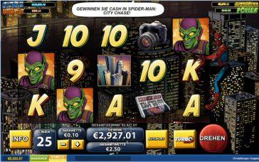 Casino Gewinn Nachweisen -613186