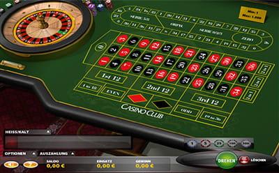 Poker Turnier -135113